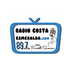Radio Costa Esmeralda 89.7 FM Spain, Santander