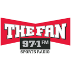 The Fan 97.1 FM United States of America, Columbus