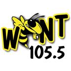 WBNT-FM 105.5 FM USA, Oneida