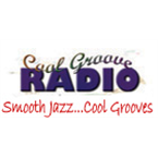 Radio Next Cool Groove Radio USA
