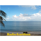 Radio Garifuna United States of America