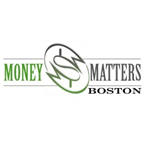 Money Matters Boston 1120 AM USA, Needham