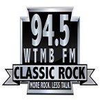 WTMB 94.5 FM USA, La Crosse