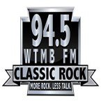 WTMB 94.5 FM United States of America, La Crosse