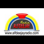 Alfdeejay Radio Sweden