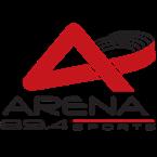 Arena Fm 894 89.4 FM Greece, Thessaloniki