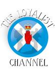 Loyalist Channel United Kingdom