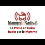 MammeInRadio Italy, Milan