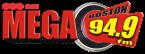 MEGA 94.9 890 AM USA, Dedham