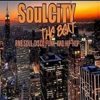 SouLCiTY The BeaT Italy
