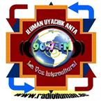 Radio Iluman 96.7 FM Ecuador, Quito