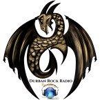 Durban Rock Radio United Kingdom