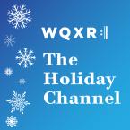 WQXR Christmas USA