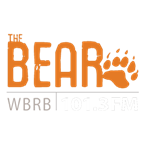 The Bear 101.3 101.3 FM USA, Buckhannon