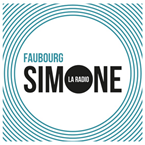 Faubourg Simone France