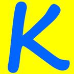KwtFM Kuwait
