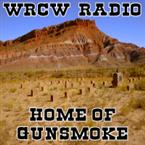 WRCW Radio - Home Of Gunsmoke USA