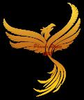 PhoenixRadio 1208 United Kingdom