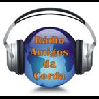 Radio Amigos da Corda Portugal