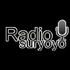 RadioSuryoyo Netherlands