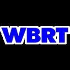 WBRT 1320 AM USA, Louisville