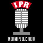 Indiana Public Radio 89.5 FM United States of America, Indianapolis