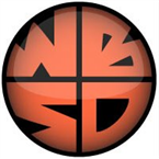 89.1 WBSDFM 89.1 FM United States of America, Milwaukee