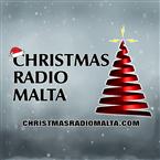 Christmas Radio Malta Malta