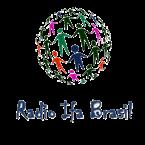 Rádio Ifa Brasil Brazil, São José dos Campos