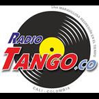 RADIO TANGO.CO Colombia, Cali