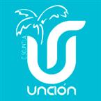 Radio Uncion Escuintla 810 AM Guatemala, Guatemala City