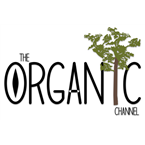 The Organic Channel United States of America