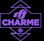 RFT CHARME Switzerland, Locarno