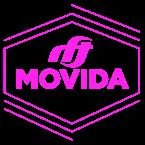 RFT MOVIDA Switzerland, Locarno