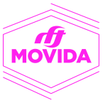 RFT MOVIDA Switzerland, Locarno