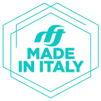 RFT MADE IN ITALY Switzerland, Locarno