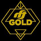 RFT GOLD Switzerland, Locarno