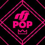 RFT POP Switzerland, Locarno