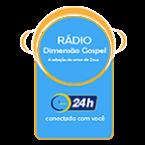 Rádio Dimensão Gospel Brazil