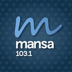 Mansa 103.1 FM Argentina, Córdoba