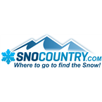 SnoCountry Northwest United States of America