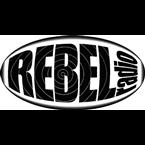 Rebel Radio United States of America