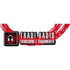TRADI RADIO Italy, Turin
