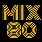 Rádio MIX 80 Brazil, Araras