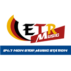 ETR-Music Germany