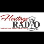 Heritage Radio - Ralph Sexton Ministries United States of America