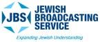 JBS Jewish Broadcasting Service USA