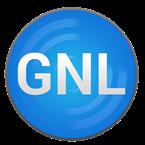 GNL Ireland