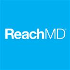 ReachMD USA