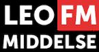 LEO Middelsé 106.1 FM Netherlands, Leeuwarden